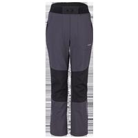 Softshellové kalhoty