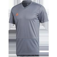Fotbalové oblečení