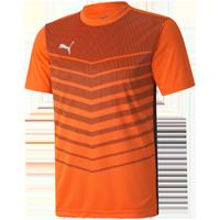 Fotbalová trička