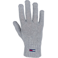 Fashion, Leisure Gloves