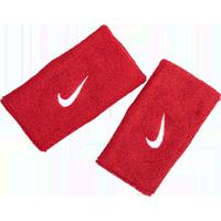 Sweatbands