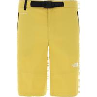 Kurze Hosen, Shorts