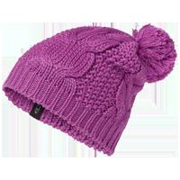 Zimné čiapky