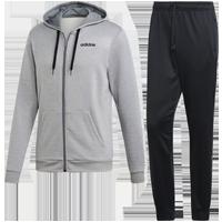 Bežecké oblečenie