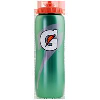 Športové fľaše