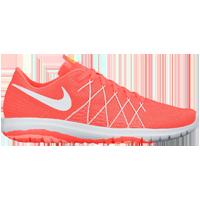 Univerzálna bežecká obuv