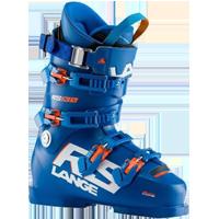 Lyžiarska obuv