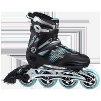 Fitness kolieskové korčule