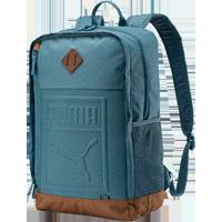 Študentské a školské batohy