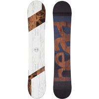Snowboardok