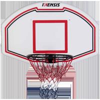 Kosárlabda palánkok