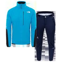 Outdoor ruházat