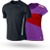 Yoga 2016 T-shirts & tank tops