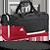 Yoga 2016 Sports bags