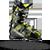 BF 2016 Ski Boots