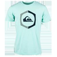 T-Shirts, Tank-Tops, Hemden