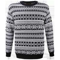 Pullover, Rollkragenpullover