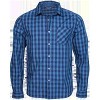 Hemden & Blusen