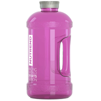 Hydratačné fľaše