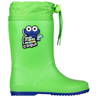 Wellington boot