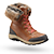 Jesenná a zimná obuv
