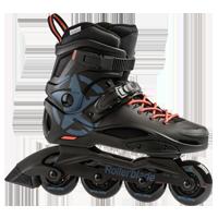 Free Style Inline Skates