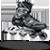 Görkorcsolyák