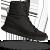 Zimní a podzimní obuv