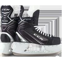Кънки за хокей