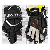 Ръкавици за хокей