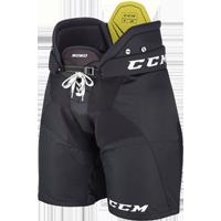 Панталони за хокей