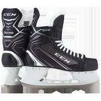 Hokejowe
