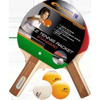 Комплекти за тенис на маса