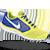 Neutrálna bežecká obuv