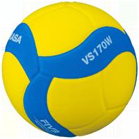 За волейбол в зала