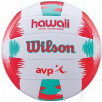 За плажен волейбол
