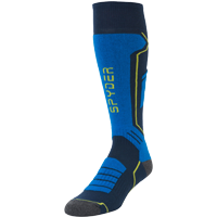 Ski Knee Socks