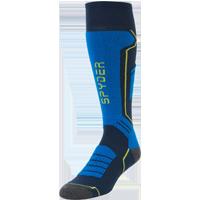 Чорапи за ски