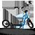 Dziecięcy sprzęt rowerowy i rowerki biegowe