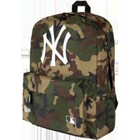 Backpacks, bags, waist bags