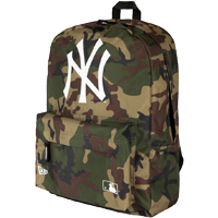 Plecaki, torby, saszetki