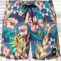 Шорти и къси панталони за плуване