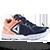 Reebok obuv na fitness