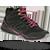 Vysoké trekové boty