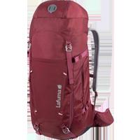 Daypacks, Trekking & Alpine Packs