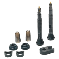 Accessories and repair kits