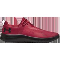 Спортни обувки за разходка