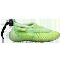 Обувки за вода