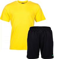 Floorball ruházat