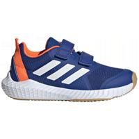 Floorball cipők